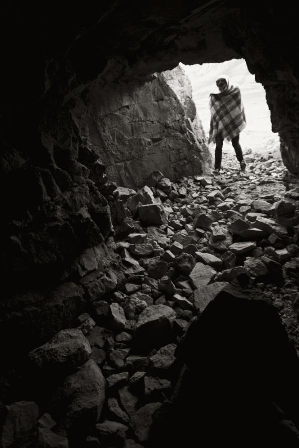 minetru