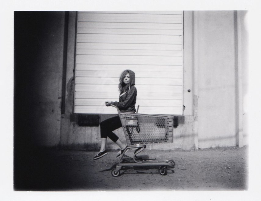 kayla_cart