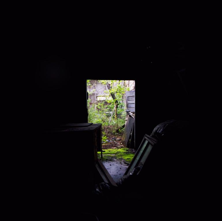doorway_moss_w