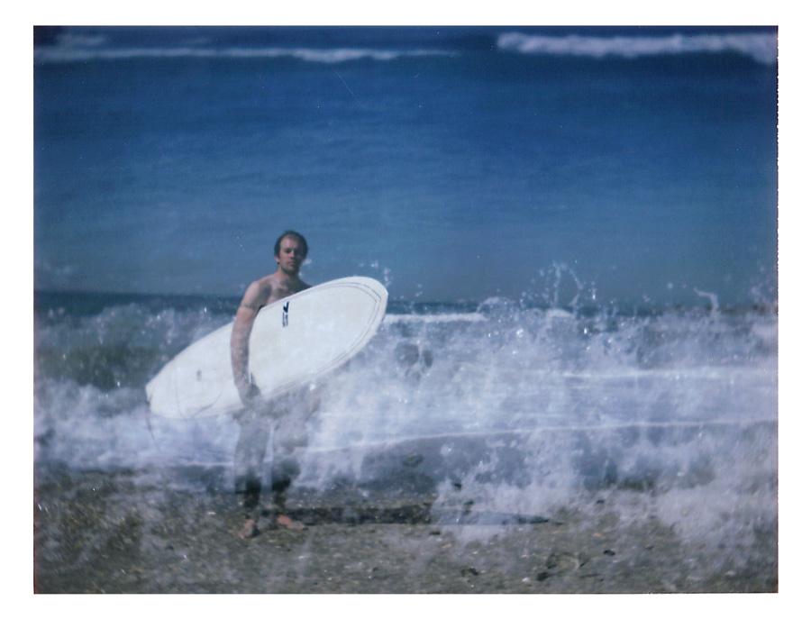 car_surf