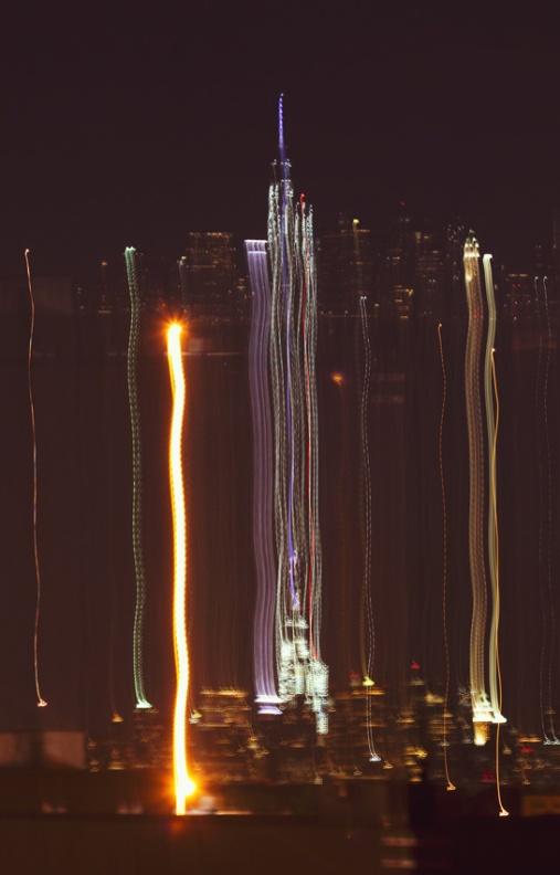 nyc_skyline_w