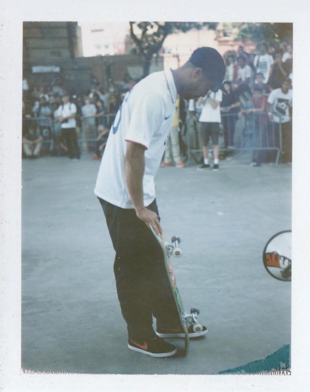 skateday1