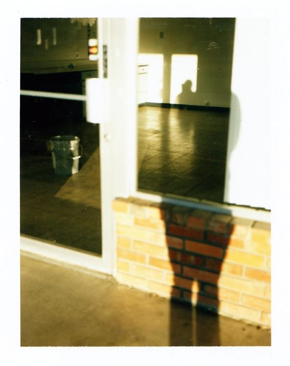 IMG_0011-copy-2